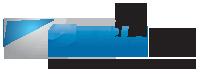 2Mile EZ Logo